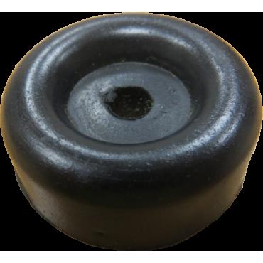 Rubber Buffer ø40x15mm