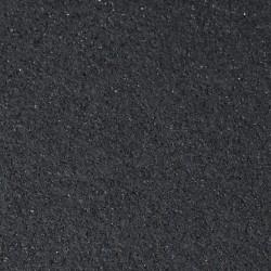 Fitness- & Sportsgulv 6mm Blå/Hvid