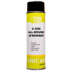 All-round Cleaner 500ml