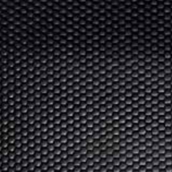 8mm Turtle Rubber Matting 2000mm