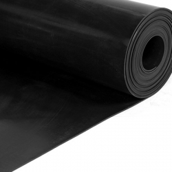 4mm Abrasion Rubber