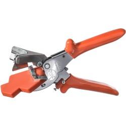Sealing Scissor LÖWE 4104/v