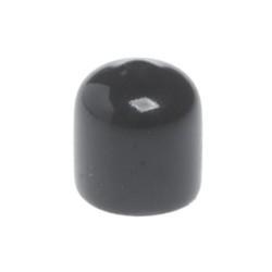 Ø9.5mm stopper round