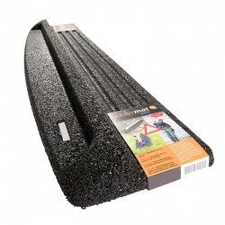 Ladder Safety Mat Standard