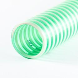 Spiral Pump Hose