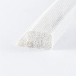 Aquatec P3 White