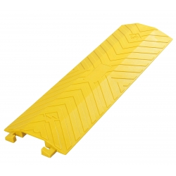 SINO Cable & Hose Protector 1C Large