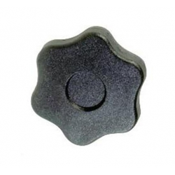 6-Point Female Handwheel