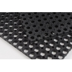 Ring Mat 16mm Standard 800x1200mm