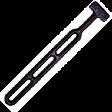 Rubber Strap KS205 285mm