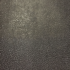 3mm Mohawk Rubber Matting 1500mm