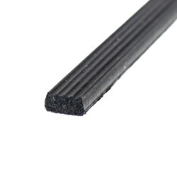 Glasbånd 4x15mm