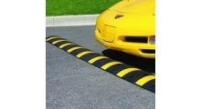 Road & Speed Bump
