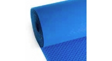 Anti-slip matting