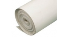 Food Grade rubber sheeting